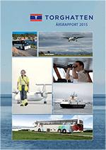 Klikk her for å lese årsrapporten i PDF-format